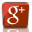 google-plus-icon64
