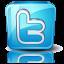 twitter-bright-64
