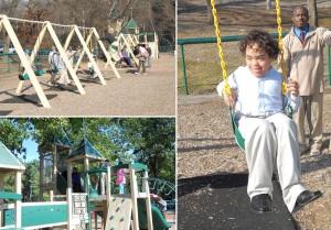 playground-composite