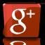 google-plus-icon64