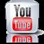 youtube-bright-64