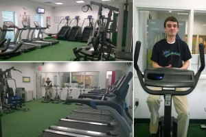 fitness-room-composite