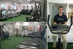 fitness-room-composite